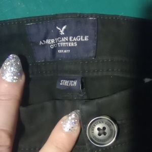 women's American Eagle shorts
